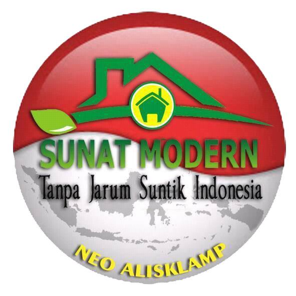 Sunat Modern Palembang
